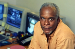 Stanley Nelson, Film Maker