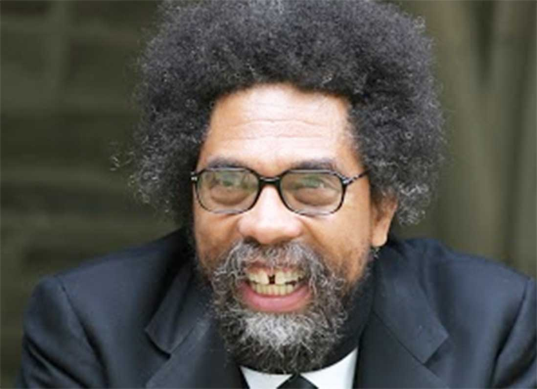entertainment people understanding undoing racism to stop cornelwest